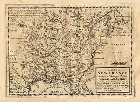 St John The Baptist Parish Louisiana Maps - Historic maps louisiana